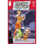 Rika-Comic-Shop--Liberty-Meadows---37