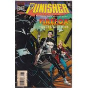 Rika-Comic-Shop--Punisher---Volume-3---06