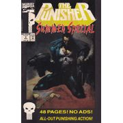 Rika-Comic-Shop--Punisher-Summer-Special---2