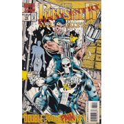 Rika-Comic-Shop--Punisher-War-Journal---Volume-1---72