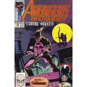 Rika-Comic-Shop--Avengers-Spotlight---32