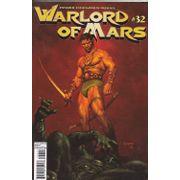 Rika-Comic-Shop--Warlord-of-Mars---32