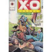 Rika-Comic-Shop--X-O-Manowar---Volume-1---17