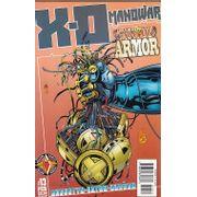 Rika-Comic-Shop--X-O-Manowar---Volume-2---13