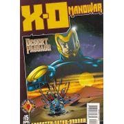 Rika-Comic-Shop--X-O-Manowar---Volume-2---15