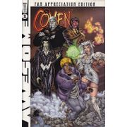 Rika-Comic-Shop--Coven-Fan-Appreciation-Edition---1