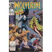 Rika-Comic-Shop--Wolverine---Volume-1---04