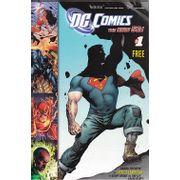 Rika-Comic-Shop--DC-Comics-the-New-52-Preview---1
