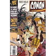 Rika-Comic-Shop--Conan---01