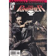 Rika-Comic-Shop--Punisher---Volume-6---04