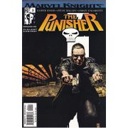 Rika-Comic-Shop--Punisher---Volume-6---05