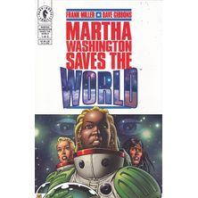 Rika-Comic-Shop--Martha-Washington-Saves-the-World---1