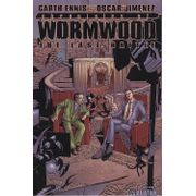 Rika-Comic-Shop--Chronicles-of-Wormwood-the-Last-Battle---4