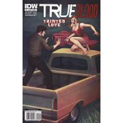 Rika-Comic-Shop--True-Blood-Tainted-Love---2