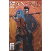 Rika-Comic-Shop--Angel---Volume-3---42