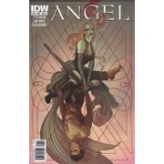 Rika-Comic-Shop--Angel---Volume-3---43