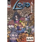 Rika-Comic-Shop--Lobo---Volume-1---4