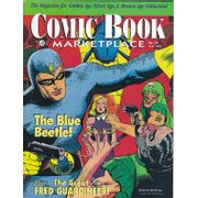 Rika-Comic-Shop--Comic-Book-Marketplace---79