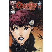 Rika-Comic-Shop--Chastity-Rocked---3