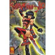 Rika-Comic-Shop--Vampi---03
