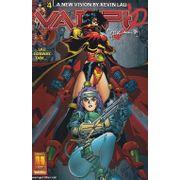 Rika-Comic-Shop--Vampi---04