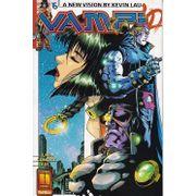 Rika-Comic-Shop--Vampi---06