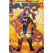 Rika-Comic-Shop--Vampi---07