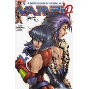Rika-Comic-Shop--Vampi---09