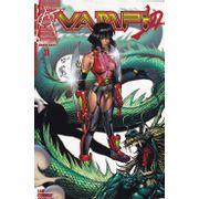 Rika-Comic-Shop--Vampi---11