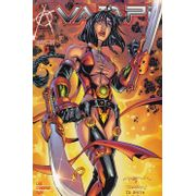 Rika-Comic-Shop--Vampi---13