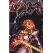 Rika-Comic-Shop--Vampi---14