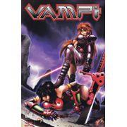 Rika-Comic-Shop--Vampi---16