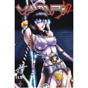 Rika-Comic-Shop--Vampi---19
