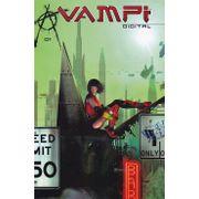 Rika-Comic-Shop--Vampi-Digital---1