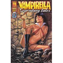 Rika-Comic-Shop--Vampirella-Legendary-Tales---1