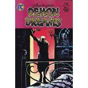 Rika-Comic-Shop--Demon-Dreams---1