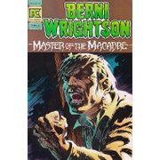 Rika-Comic-Shop--Berni-Wrightson-Master-of-the-Macabre---2