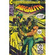 Rika-Comic-Shop--Megalith---Volume-1---5