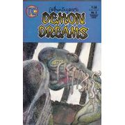 Rika-Comic-Shop--Demon-Dreams---2