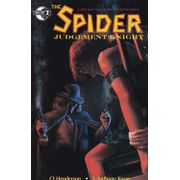 Rika-Comic-Shop--Spider--Judgement-Knight---1