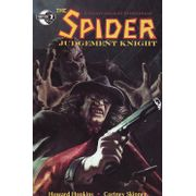Rika-Comic-Shop--Spider--Judgement-Knight---3