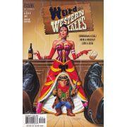 Rika-Comic-Shop--Weird-Western-Tales---Volume-2---3