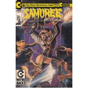 Rika-Comic-Shop--Samuree---Volume-1---8