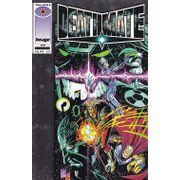 Rika-Comic-Shop--Deathmate-Epilogue---1