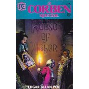 Rika-Comic-Shop--Corben-Special-House-of-Usher---1