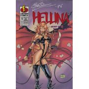 Rika-Comic-Shop--Hellina-Heart-of-Thorns---1