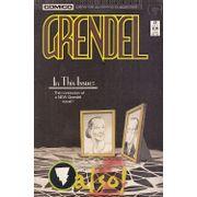 Rika-Comic-Shop--Grendel---17