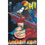 Rika-Comic-Shop--Shi-Judgment-Night---1
