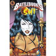 Rika-Comic-Shop--Battlebooks-Shi---1
