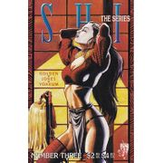 Rika-Comic-Shop--Shi-The-Series---03